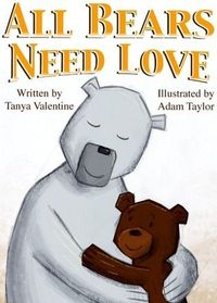 Possibly one of the best books for adoptive families and I love how it tackles many of the rude and inappropriate questions non-adoptive families always feel the need to ask in a positive way while reassuring children of their purpose :)
