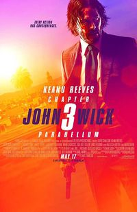 Regarder John Wick Chapter 3 Parabellum 2019 filmzenstream gratuit complet hd en ligne. Regarder John Wick Chapter 3 Parabellum 2019 streaming gratuit complet film
