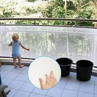 Balcony Safety Nets Bangalore  Are you looking for Balcony Safety Nets Bangalore. We give free installation services to balconies, apartments etc. The nets we offer which protects kids, children, adults, pets and other objects falling from heights. You...
