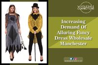 http://wholesaleconnections-uk.blogspot.com/2018/11/increasing-demand-of-alluring-fancy.html