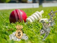 https://crickettix.com/leagues/ site you can get the detail information about cricket betting leagues. At this site you can also place bets on cricket leagues.