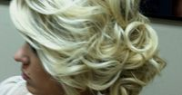 wedding hair! wedding-ideas - Click image to find more Travel Pinterest pins