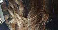 If you're looking for a fresh, elegant and versatile hairstyle for spring and summer 2016, these 31 trendy blonde balayage looks are definitely ones to check ou