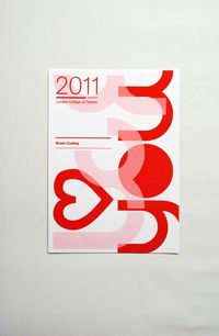See Our Love on Behance