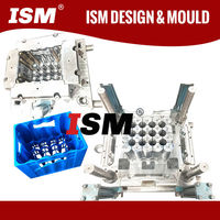https://es.ismmould.com/product/crate-mould