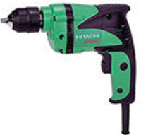 Electric Drill Machine Buy Online