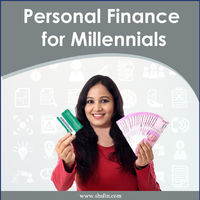 Personal-Finance-for-Millennials2.jpg