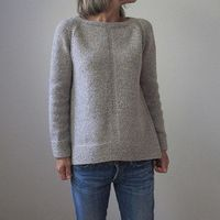 Use the coupon code GiveThanks to Monday October 12 (midnight MST) to receive a 20% discount on this pattern. Worsted 10ply - top down, seamless plus a schematic