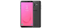 Find Samsung Galaxy J8 (2018) price in Pakistan, Samsung Galaxy J8 (2018) Leaked Full Specifications and Features: Exynos 7885 chipset that comes with octa-core CPU, 1.6 GHz, RAM 4GB, 5.5�€ screen with HD resolution (1280 x 720 p...