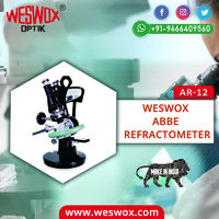 Weswox abbe refrecrometer.jpg