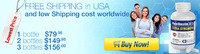 Free shipping in usa and low shipping cost worldwide http://www.phenobestin.com/