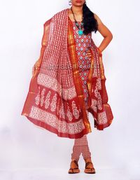online shopping for mangalagiri cotton salwars available at www.unnatisilks.com