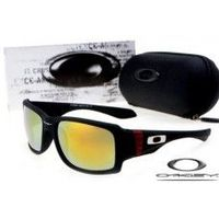 fake fake OAKLEY BIG TACO