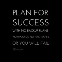 Success Quotes for Entrepreneurs (47).png