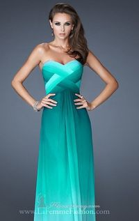 blue bridesmaid dresses, bridesmaid dresses and evening gowns.