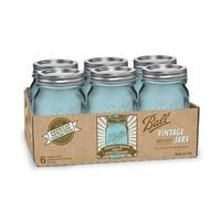 Ball American Heritage Collection Vintage Jars | $10
