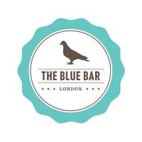 I like the fancy circle around the logo, I like the bird, the font and that it is simple yet kind of decorative