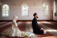 If you Love Someone and Do you Want to Marriage With your Lover But Your Parents or Lover Not Agree For Love Marriage then Consult Paak Islamic Astrologer Maulana Barkat Ali Saab and Get Online Istikhara Dua For Love Marriage. Visit Here For Istikhara @ h...