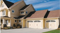 Preventing Break Ins with these Top 10 Garage Door Security Tips.