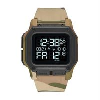NIXON WATCHES MOD. A1180-2865 $183.67