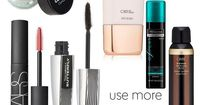 Top 11 Best Beauty Hacks: Splurge or Steal products to get the look