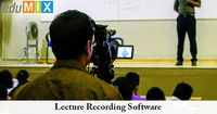 Lecture Recording Software.jpg