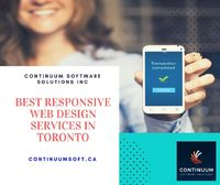 responsive-web-design-services-in-toronto.jpg