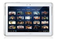How to use SKY+ App on your Android Mobile or Tablet Device?