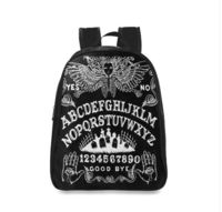 https://www.storenvy.com/products/29730967-ouija-back-pack