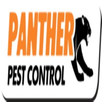 https://www.pantherpestcontrol.co.uk/westminster/