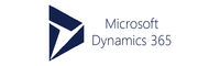 We are MS partners and AX consultants provide jobs in Microsoft Dynamics 365 Finance and Operations, ERP implementation/Contractors, IT Business Analyst, AX Developer. https://dfsm.us/jobs/microsoft-dynamics-365-finance-operations-previously-ax-consultan...