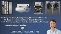 Ifb Refrigerator Service Center Tilak Nagar