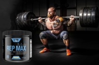"If you spend your maximum time in the gym and looking for Optimum Nutrition Body Building Supplements at the best price. Then, you can buy Best Pre Workout Supplements from our online store with affordable charges. ""GET STRONG AF SUPPLEMENTS"" is..."
