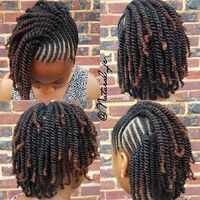 864 Likes, 12 Comments - Leading Natural Hair Brand (