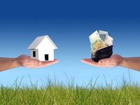Shopping for a House: What Kind of Loan to Choose