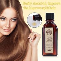Moroccan Hair Care Essential Oils $28.46