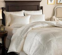 Eliasa Canadian White Goose Down Pillow by Downright $664.00