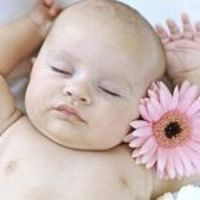 Get your baby to sleep: most popular articles on baby sleep training