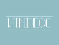 The Vindeco Typeface. The Vindeco font is a classic and decorative vintage typeface by VirtueCreative. The clean shape and the strong contrast between thin