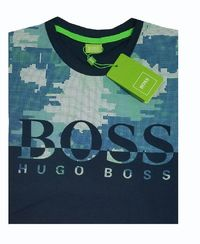 T-Shirts by HUGO BOSS - Quick Shipping and Returns £15.00