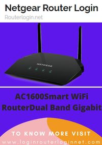 NETGEAR was first to introduce the world's fastest wireless router. That's just the latest evolution of a legacy of innovative wireless routers and modem routers. More homes now have multiple devices requiring strong, steady WiFi signals.