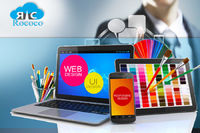 Rococo Consultant is leading provider of website services, ERP implementation, e-commerce development &innovative Designs providing rewarding results. Rococo is a trustworthy name when it comes to providing comprehensive IT solutions. We at Rococo ar...