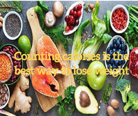 """Counting calories is the best way to lose weight �€"""" Proven! Full Text: https://cheapsalemarket.com/counting-calories-is-the-best-way-to-lose-weight-proven/"""