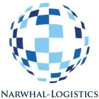 http://connect.releasewire.com/company/offering-freight-forwarding-services-narwhal-logistics-137859.htm