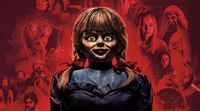 watch and Download Annabelle Comes Home 2019 movie on Movies Counter full free HD . Watch and Download latest Hollywood movies streaming in super fast buffering speed. https://moviescounter.pro/annabelle-comes-home-2019/