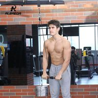 Tricep Pully Training Equipment $62.22