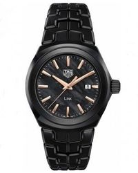 TAG Heuer Replica For Women