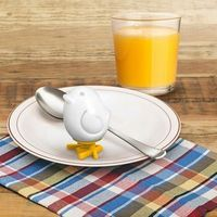 Fred Egg-A-Matic Chick Egg Mould £7.99
