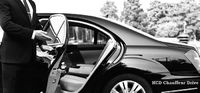 Looking For The Best London Chauffeur - Book From HCD  Booking a Chauffeur driven car has never been easier in London. Use the HCD Chauffeur Driven app to book the best London chauffeur. Look for an estimated price for your fare and choose the car of yo...