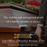 Providence Wrongful Death Attorneys.jpg